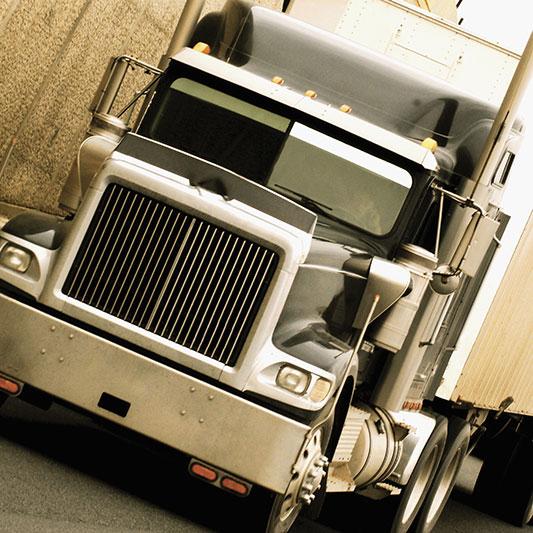 Contact Transport SN
