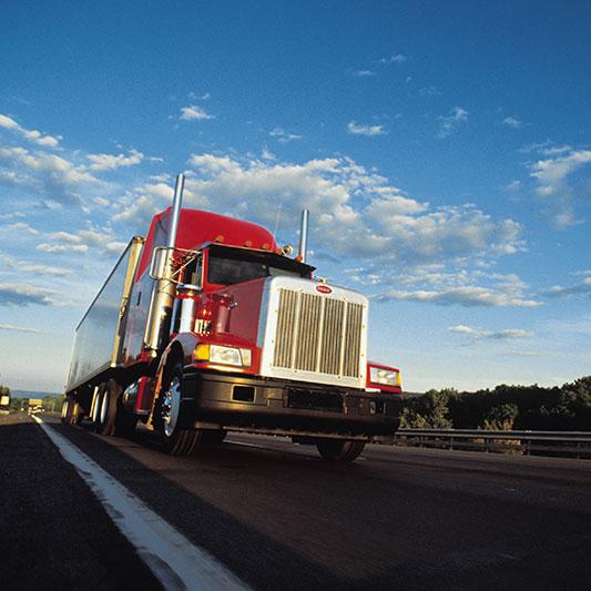 Job opportunities Transport SN