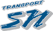 Transport SN Logo